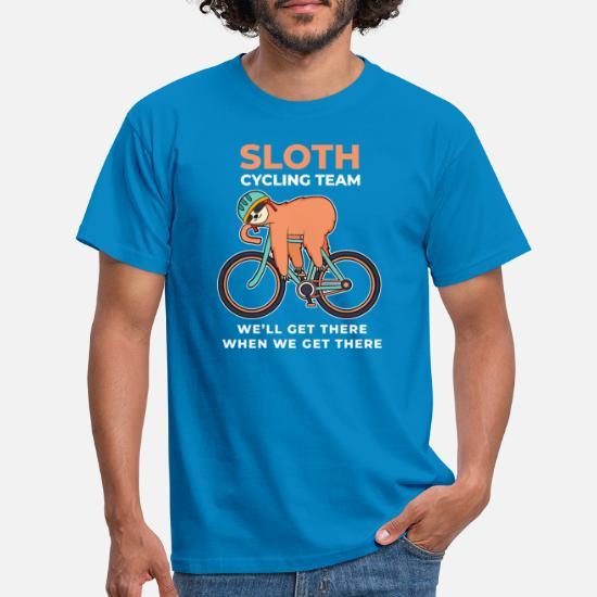 Bicicletta da ciclista Maglietta da ciclismo Natale da Felpa con Cappuccio