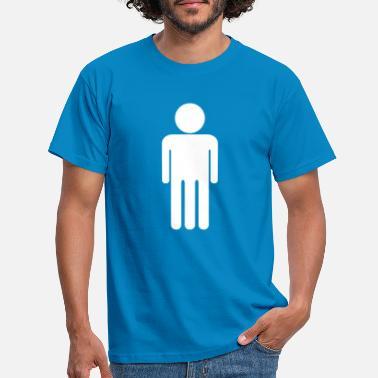 Bestill Stativ T skjorter på nett | Spreadshirt