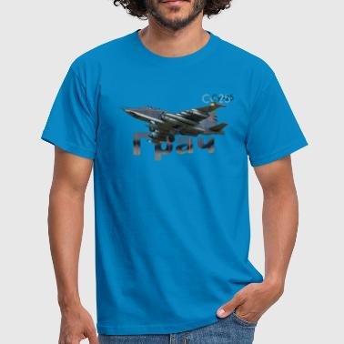 Sukhoi Su-25 - Men's T-Shirt