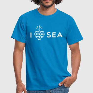 suchbegriff 39 meer liebe 39 t shirts online bestellen spreadshirt. Black Bedroom Furniture Sets. Home Design Ideas