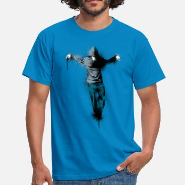 personal jesus - T-shirt Homme