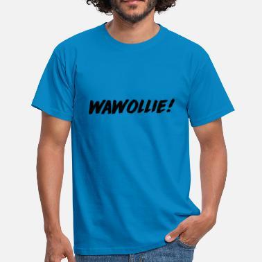 T Achterhoek Shirts BestellenSpreadshirt Online jzSGLVqUpM