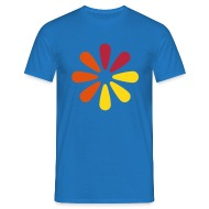 comprar camiseta AJAX hombre