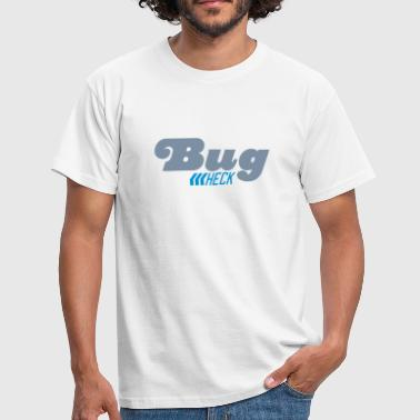 Bug © - T-shirt herr