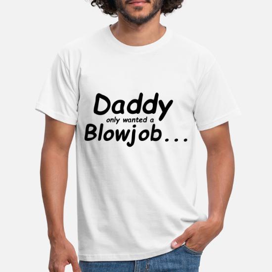 Alleen blowjob