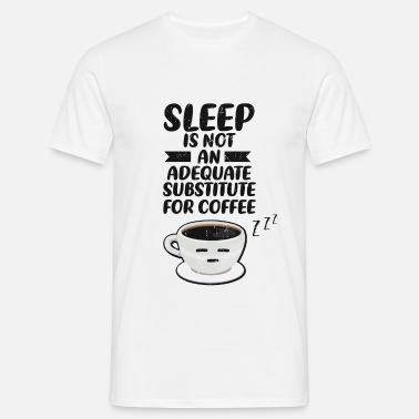 You Can Do IT COFFEE T-Shirt Mens Womens lattee caffeine morning sleep work