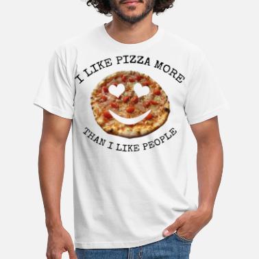 Witze pizza 47+ Pineapple