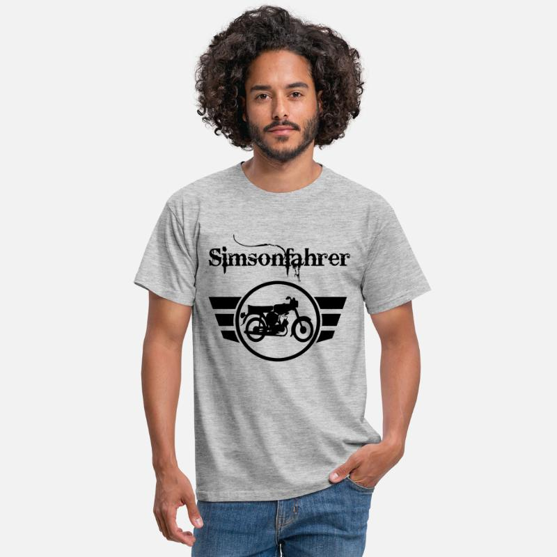 Logo Schwarz//Grau Shirt Tuning Racing Original APR Motorsport Poloshirt Gr. M