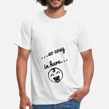 b0d15da6ca23 Beställ Mysiga-T-shirts online | Spreadshirt