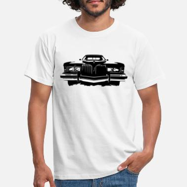 Prix Grand Prix - Men's T-Shirt
