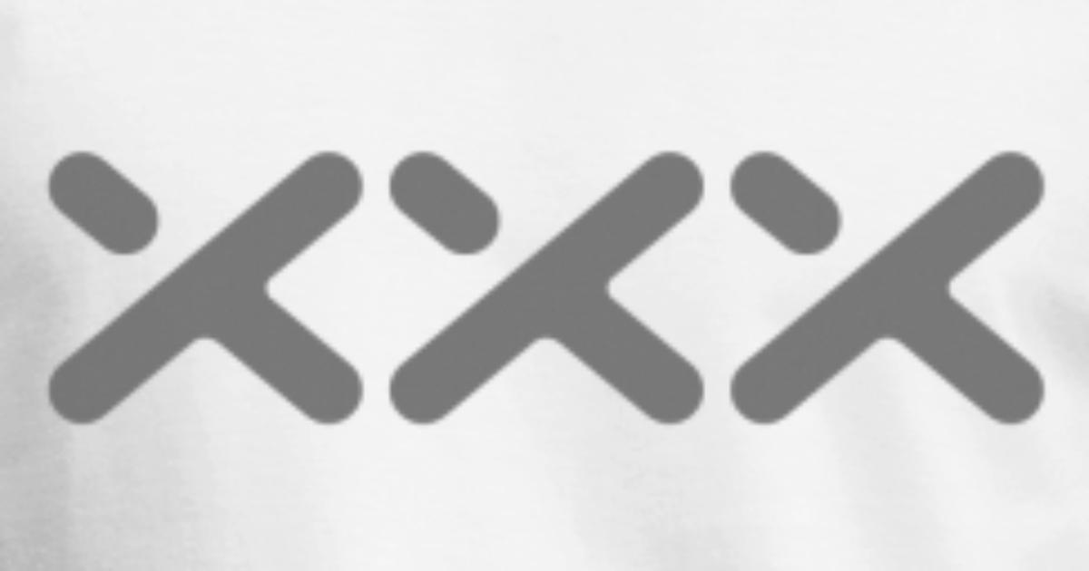 Rated xxx Seksi