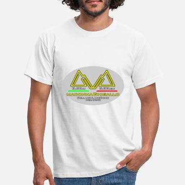 Milan MadonnaGhisallo2 TSc - T-shirt Homme