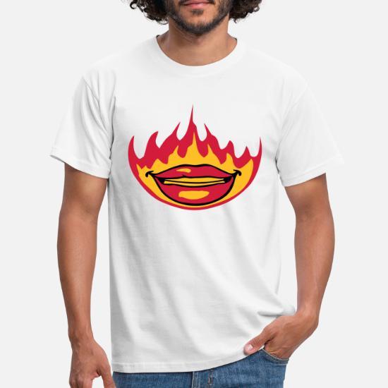 """Résultat de recherche d'images pour """"bouche flammes"""""""