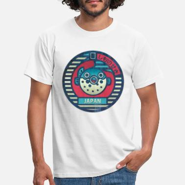 Blowfish Blowfish - Männer T-Shirt