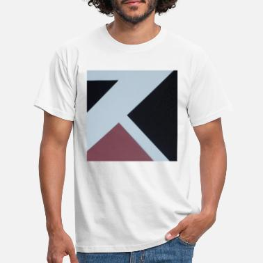 1913 IMG 1913 - T-shirt Homme