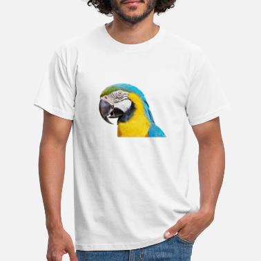 Ara ARA Bird - Men's T-Shirt