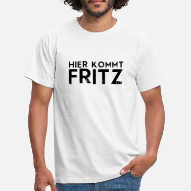 Jeans fritz hannover