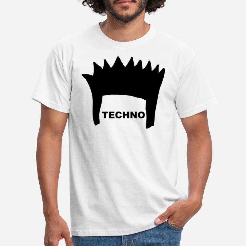 T Shirts Frisur A Commander En Ligne Spreadshirt