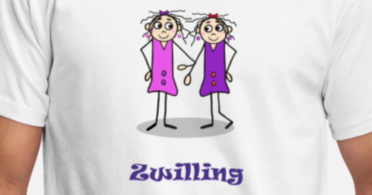 gemelli che datino lo stesso uomo 1 ° base 2 ° base 3 ° base incontri relazioni