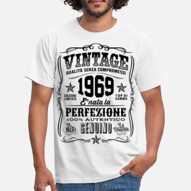 Ordina online Magliette con tema 1956 | Spreadshirt