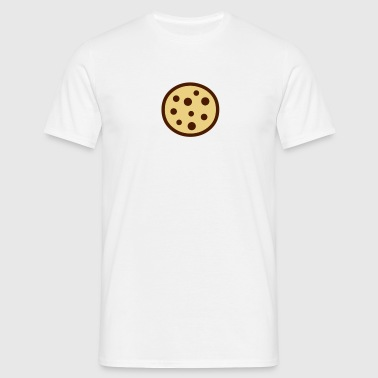 cookie - T-shirt Homme