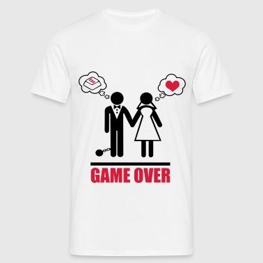 Men+hen+party+t Shirts