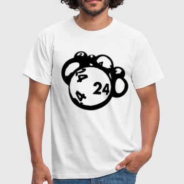 Lotto - Mannen T-shirt