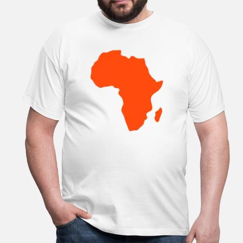 Africa Africa Africa Camiseta HombreSpreadshirt Camiseta Africa HombreSpreadshirt Camiseta Camiseta HombreSpreadshirt Africa HombreSpreadshirt EWH2DI9Y