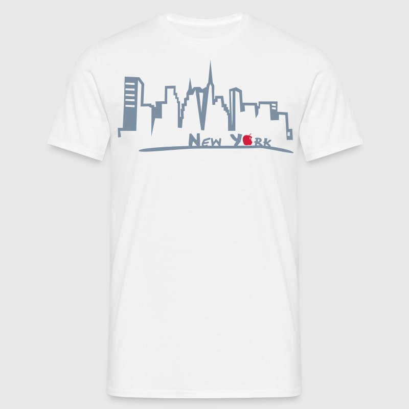 new york city big - photo #41