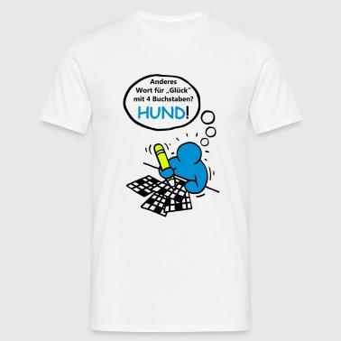 suchbegriff 39 buchstabe text wort satz 39 t shirts online bestellen spreadshirt. Black Bedroom Furniture Sets. Home Design Ideas