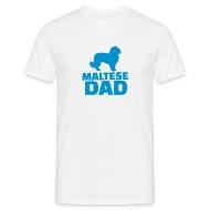 Malteser Männer
