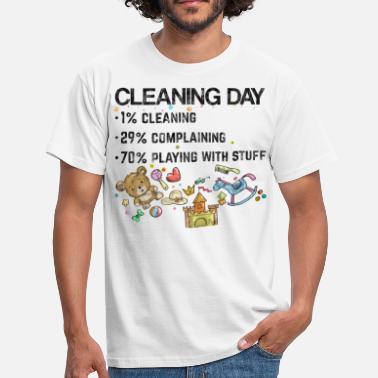 T Shirts Sale Jeu A Commander En Ligne Spreadshirt