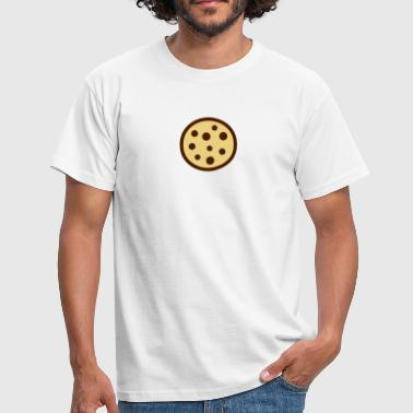 cookie - Herre-T-shirt