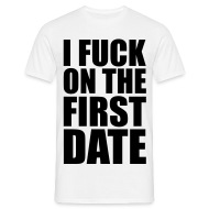 Magliette scollate uomo online dating