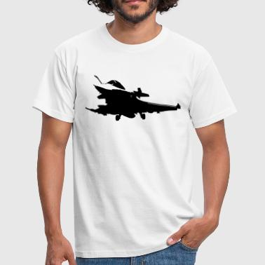 rafale - T-shirt Homme