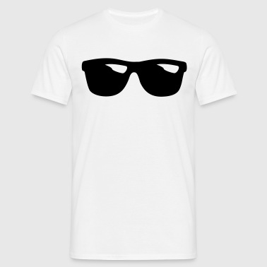 SHADES - Men's T-Shirt