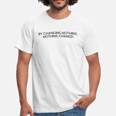 Shop Proverb Food T-Shirts online | Spreadshirt