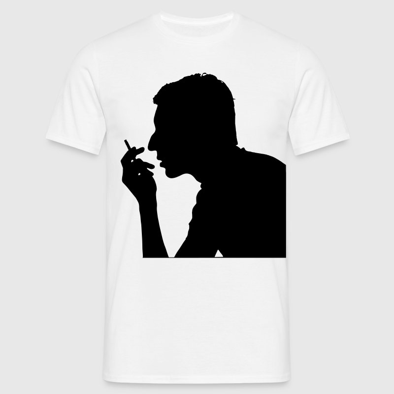 Gainsbourg - T-shirt Homme