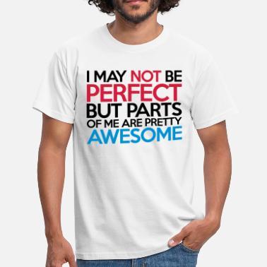 Funny Quotes T Shirts Online Bestellen Spreadshirt