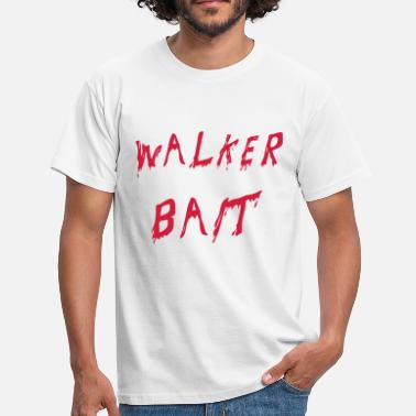 Bait Walker bait - Men's T-Shirt