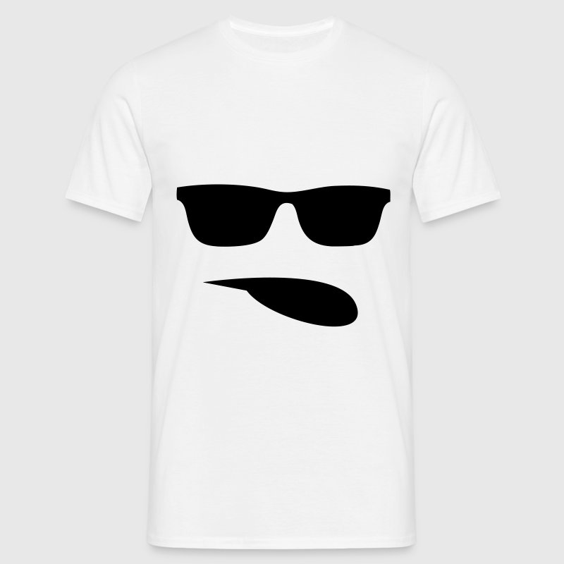 ey! - T-shirt Homme