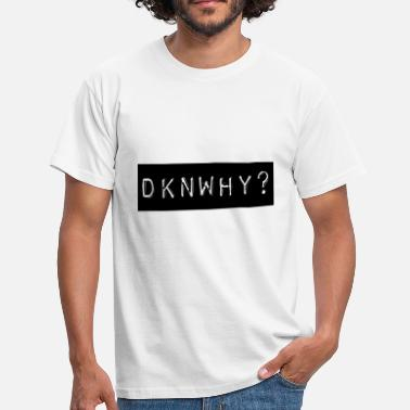 Shop Dkny T Shirts Online Spreadshirt