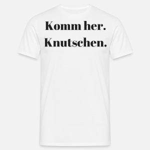 Lustiges Slogan Lustig Romantik Sex Sprüche Von Shirtshop24