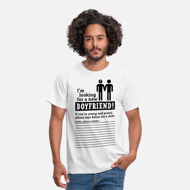 homo partnersuche