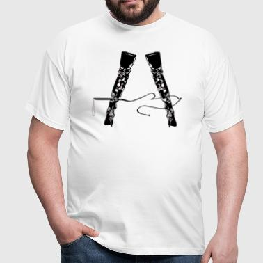domina - Men's T-Shirt