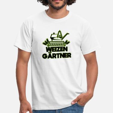 Agricultores Agricultor - Agricultor - Regalo - Camiseta hombre