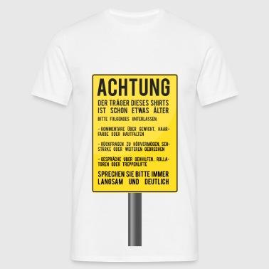 Suchbegriff: \'Witzige Sprüche\' T-shirts online bestellen | Spreadshirt