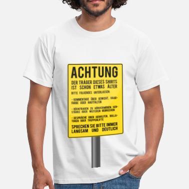 Suchbegriff Physiotherapeut Lustige Spruche T Shirts Online