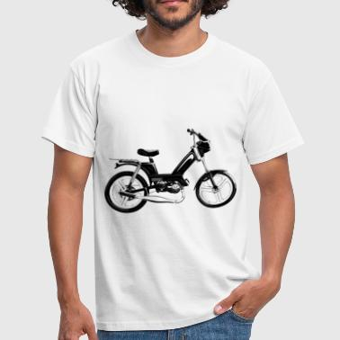 Mobylette 103 SPX - T-shirt Homme