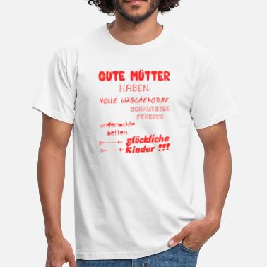 Mother Day Mother's Day Mother's Day - Men's T-Shirt